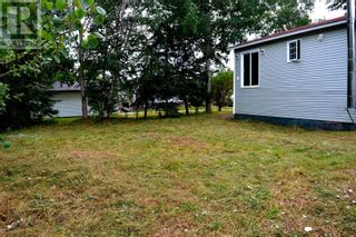 Photo 17: 16 Crewe's Road in Glovertown: House for sale : MLS®# 1236312