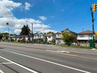 Photo 8: 865 NANAIMO Street in Vancouver: Hastings House for sale (Vancouver East)  : MLS®# R2567936