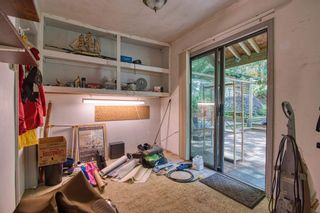 Photo 13: 5741 NAYLOR Road in Sechelt: Sechelt District House for sale (Sunshine Coast)  : MLS®# R2594105
