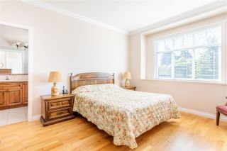 Photo 9: 4015 FRANCES Street in Burnaby: Willingdon Heights House for sale (Burnaby North)  : MLS®# R2495067