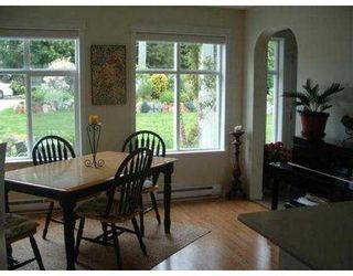 Photo 5: 5661 NICKERSON RD in Sechelt: Sechelt District House for sale (Sunshine Coast)  : MLS®# V540214