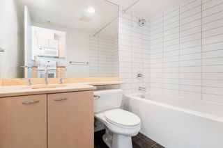 """Photo 14: 509 1331 ALBERNI Street in Vancouver: West End VW Condo for sale in """"THE LIONS"""" (Vancouver West)  : MLS®# R2625060"""