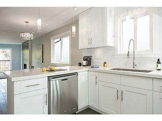 Photo 10: 3522 E 25TH Avenue in Vancouver: Renfrew Heights House for sale (Vancouver East)  : MLS®# V1067898