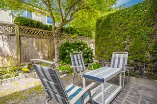 Photo 19: 20 6950 120 STREET in Surrey: West Newton Townhouse for sale : MLS®# R2367088