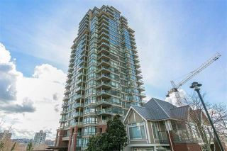 Photo 20: 1107 4132 HALIFAX Street in Burnaby: Brentwood Park Condo for sale (Burnaby North)  : MLS®# R2425779