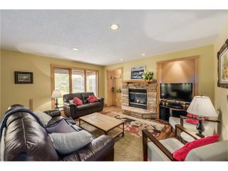 Photo 4: 540 TUSCANY SPRINGS Boulevard NW in Calgary: Tuscany House for sale