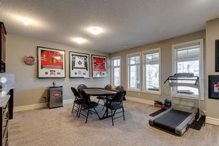 Photo 17: 1081 Coopers Drive SW: Airdrie Detached for sale : MLS®# A1099321