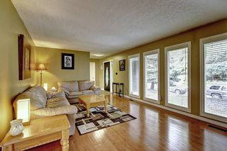 Photo 15: Calgary Real Estate Lake Bonavista