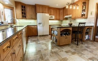 Photo 16: 331 Emerald Court in Saskatoon: Lakeview SA Residential for sale : MLS®# SK870648