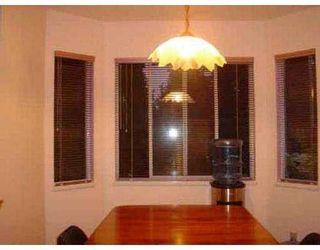 Photo 7: 24780 122A AV in Maple Ridge: Websters Corners House for sale : MLS®# V551043