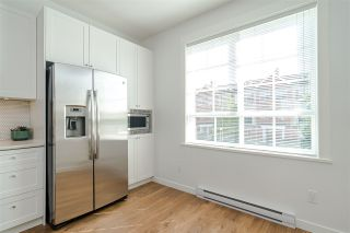 """Photo 15: 14 8438 207A Street in Langley: Willoughby Heights Townhouse for sale in """"YORK BY Mosaic"""" : MLS®# R2494521"""