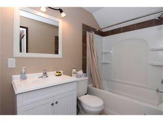 Photo 38: 202 ELGIN Rise SE in Calgary: McKenzie Towne House for sale : MLS®# C4049273