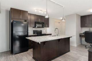 Photo 5: 116 5510 SCHONSEE Drive in Edmonton: Zone 28 Condo for sale : MLS®# E4236026