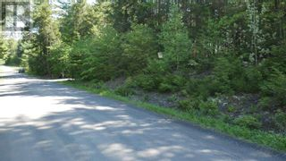 Photo 4: Lot 9 Madashak Road in Middle New Cornwall: Vacant Land for sale : MLS®# 202113818