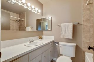 Photo 12: 2815 11 Avenue SE in Calgary: Albert Park/Radisson Heights Detached for sale : MLS®# A1149863