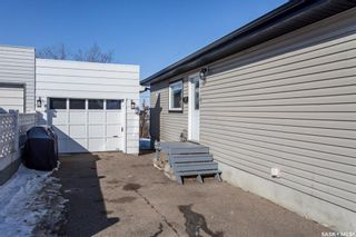 Photo 31: 212 3rd Street West in Delisle: Residential for sale : MLS®# SK803560