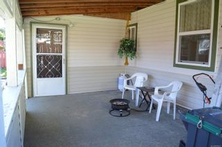 Photo 24: 3965 Anderson Ave in : PA Port Alberni House for sale (Port Alberni)  : MLS®# 869857