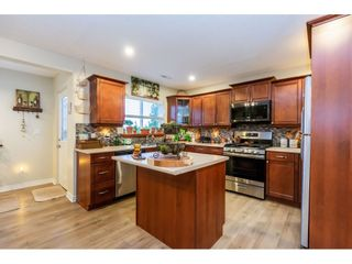 Photo 28: 32410 BEST Avenue in Mission: Mission BC House for sale : MLS®# R2555343