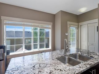 Photo 9: 490 Rainbow Falls Drive: Chestermere Row/Townhouse for sale : MLS®# A1115076