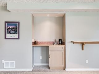 Photo 40: 54 Signature Close SW in Calgary: Signal Hill Detached for sale : MLS®# A1124573