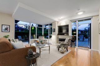 Photo 2: 5 6063 IONA DRIVE in Coast: Home for sale
