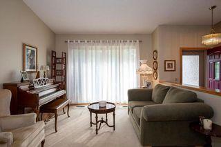 Photo 4: 270 Foxmeadow Drive in Winnipeg: Linden Woods Residential for sale (1M)  : MLS®# 202122192