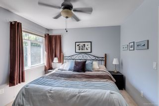 """Photo 14: 38 50 PANORAMA Place in Port Moody: Heritage Woods PM Townhouse for sale in """"ADVENTURE RIDGE"""" : MLS®# R2598542"""