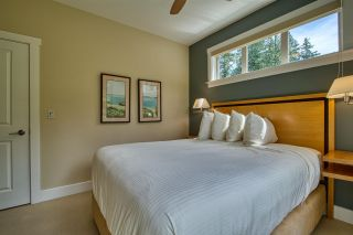 """Photo 21: 18A 12849 LAGOON Road in Pender Harbour: Pender Harbour Egmont Condo for sale in """"THE PAINTED BOAT RESORT & SPA"""" (Sunshine Coast)  : MLS®# R2589363"""
