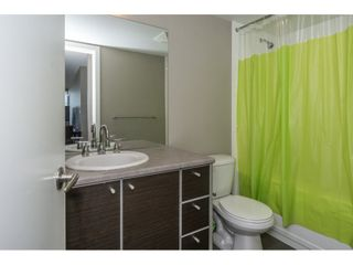 "Photo 13: 1804 13688 100 Avenue in Surrey: Whalley Condo for sale in ""Park Place"" (North Surrey)  : MLS®# R2207915"