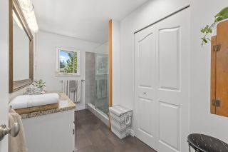 """Photo 26: 2022 OCEAN CLIFF Place in Surrey: Crescent Bch Ocean Pk. House for sale in """"Ocean Cliff"""" (South Surrey White Rock)  : MLS®# R2606355"""