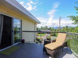 Photo 12: 5112 Veronica Pl in COURTENAY: CV Courtenay North House for sale (Comox Valley)  : MLS®# 732449