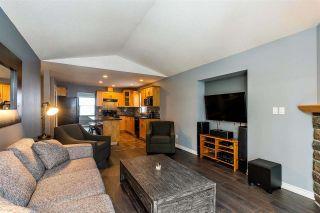 Photo 5: 23637 KANAKA Way in Maple Ridge: Cottonwood MR House for sale : MLS®# R2428735