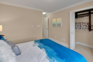 """Photo 18: 204 3488 SEFTON Street in Port Coquitlam: Glenwood PQ Townhouse for sale in """"Sefton Springs"""" : MLS®# R2527874"""
