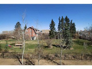 Photo 15: 213 69 SPRINGBOROUGH Court SW in : Springbank Hill Condo for sale (Calgary)  : MLS®# C3567266
