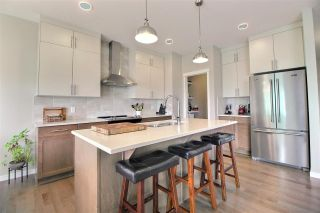 Photo 7: 2720 COLLINS Crescent in Edmonton: Zone 55 House for sale : MLS®# E4242439