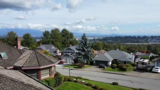"""Photo 37: 624 CLEARWATER Way in Coquitlam: Coquitlam East House for sale in """"RIVER HEIGHTS"""" : MLS®# R2622495"""
