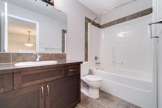 Photo 44: 40 Sunrise Terrace: Cochrane Detached for sale : MLS®# A1153580