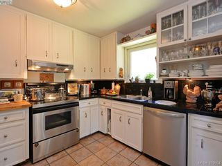 Photo 18: 30 Hartland Ave in VICTORIA: SW West Saanich House for sale (Saanich West)  : MLS®# 763245
