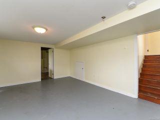 Photo 19: 2070 Cooke Ave in COMOX: CV Comox (Town of) House for sale (Comox Valley)  : MLS®# 825428