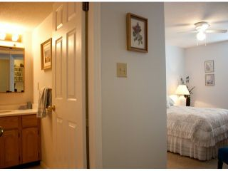 """Photo 10: 321 32853 LANDEAU Place in Abbotsford: Central Abbotsford Condo for sale in """"Park Place"""" : MLS®# F1308955"""