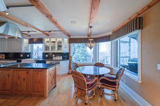 Photo 12: 274 Douglas Woods Close SE in Calgary: Douglasdale/Glen Detached for sale : MLS®# A1100234