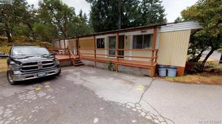 Photo 1: 27-2500 Florence Lake  |  Manufactured Home For Sale