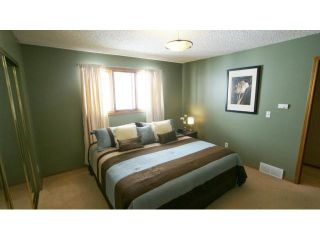 Photo 8: 54 WALTER COPP Crescent in WINNIPEG: East Kildonan Residential for sale (North East Winnipeg)