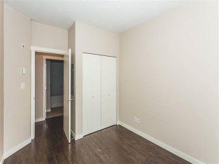 """Photo 17: 321 13733 107A Avenue in Surrey: Whalley Condo for sale in """"QUATRO"""" (North Surrey)  : MLS®# R2138694"""