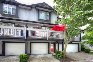 """Photo 11: 69 18828 69 Avenue in Surrey: Clayton Townhouse for sale in """"STARPOINT"""" (Cloverdale)  : MLS®# R2273390"""