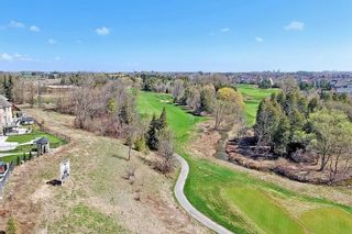 Photo 32: 812 15 Stollery Pond Crescent in Markham: Angus Glen Condo for sale : MLS®# N5280028
