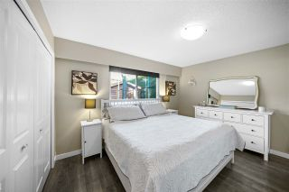 Photo 17: 4666 53RD Street in Delta: Delta Manor House for sale (Ladner)  : MLS®# R2489105
