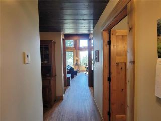 Photo 12: 238 Twin Lakes Road, in Enderby: House for sale : MLS®# 10233771