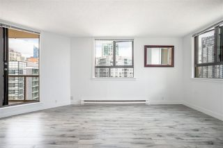 Photo 6: 1401 789 DRAKE Street in Vancouver: Downtown VW Condo for sale (Vancouver West)  : MLS®# R2584279