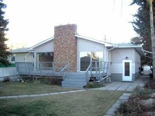 Photo 6:  in CALGARY: Kingsland Residential Detached Single Family for sale (Calgary)  : MLS®# C3192946